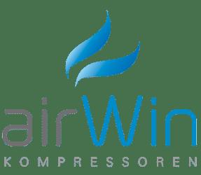 airWin UG - Saubere Druckluft durch ölfreie Kompressoren