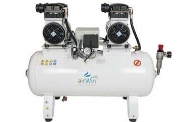 OLD Easy Compressor SB4-100.OLD15Т