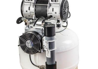 airwin-compressors