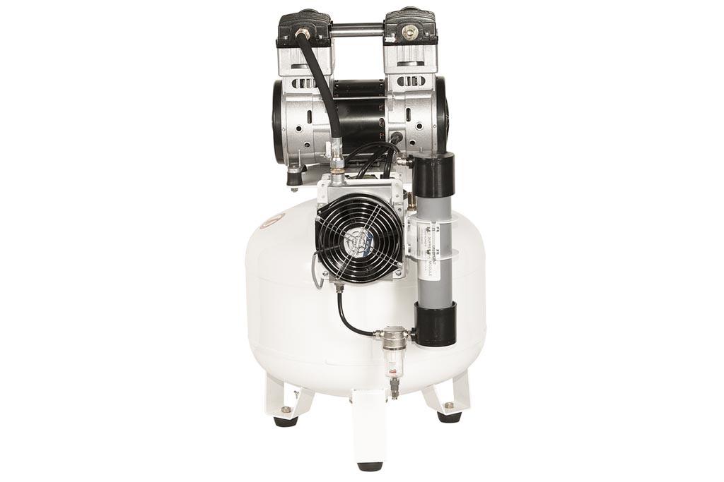 compressor sb4_50_old15cm_2