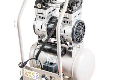 airwin-kompressoren