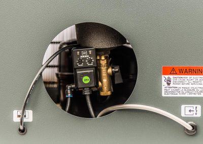 AirWin Kältetrockner Smart