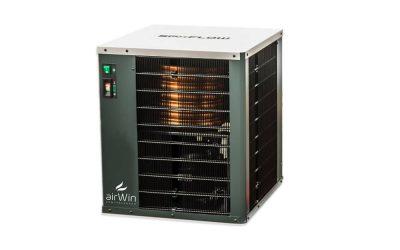 AirWin Kältetrockner Smard SC30