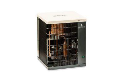 AirWin Kältetrockner Smard SC10