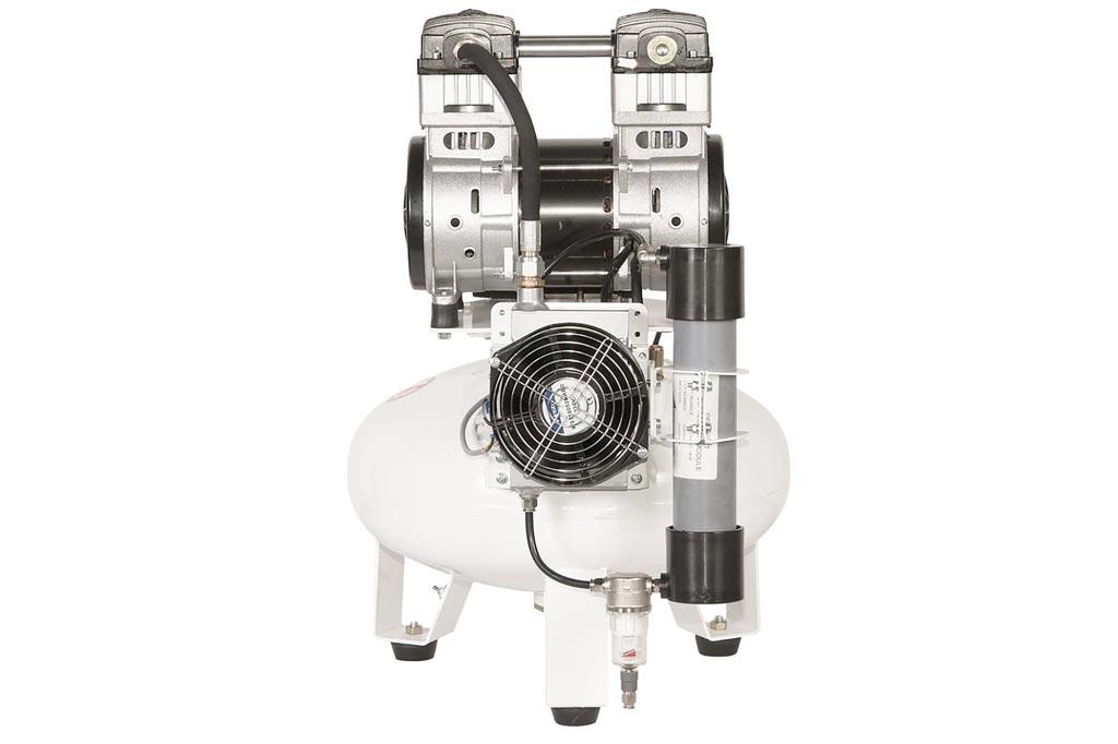 compressor sb4_24_old15cm_2